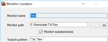 MCEBuddy-monitor-Tivo