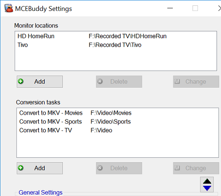 MCEBuddy-settings-01